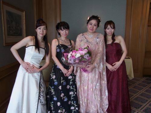 opera_20110518091058.jpg
