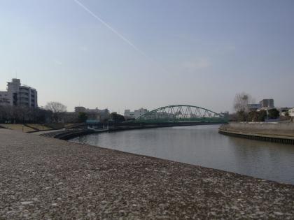 新河岸川2