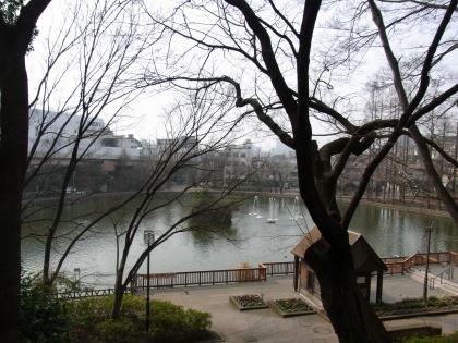 見次公園2
