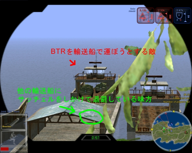 BTRBOOOM001.jpg