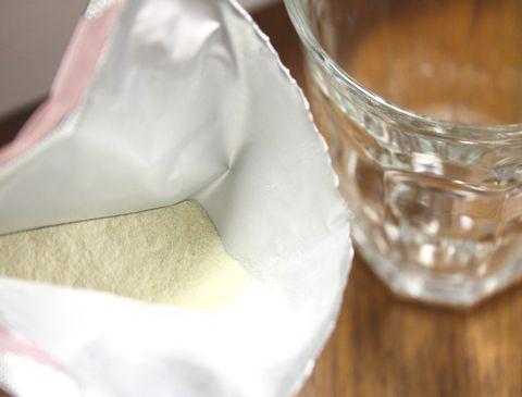 アミノコスメ+コラーゲン口コミ