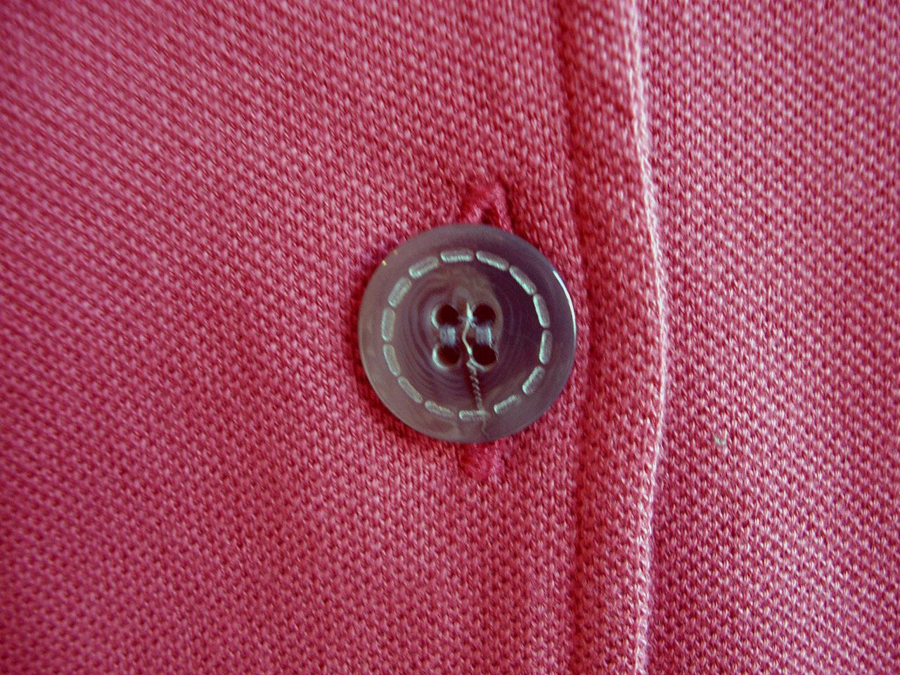 鹿の子8分袖CD2_convert_20101105112520