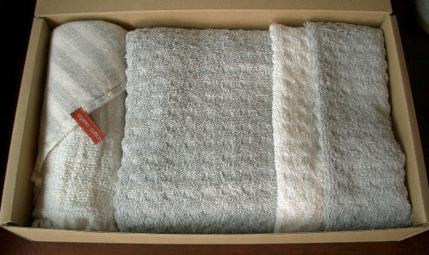 towelgift7.jpg