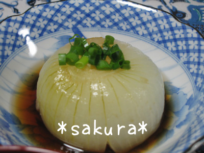 2011_07_01_01.jpg