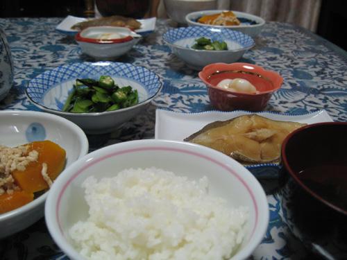 2011_09_14_01.jpg