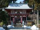春光山円覚寺