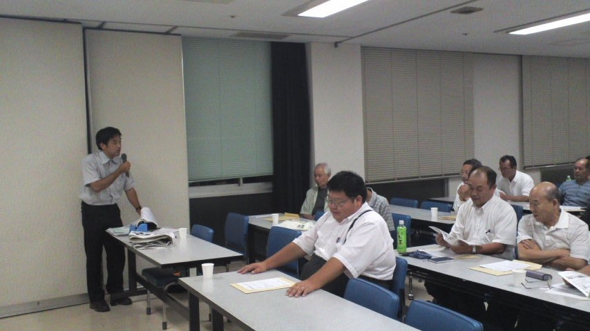 100921寝屋川国保広域化学習会2