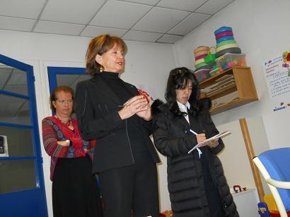 20101112母子センター2