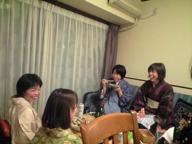 moblog_898bd132.jpg