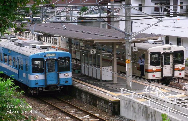 hiraokaeki-2.jpg