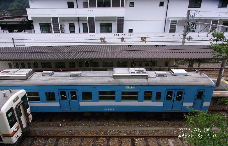 hiraokaeki-3.jpg