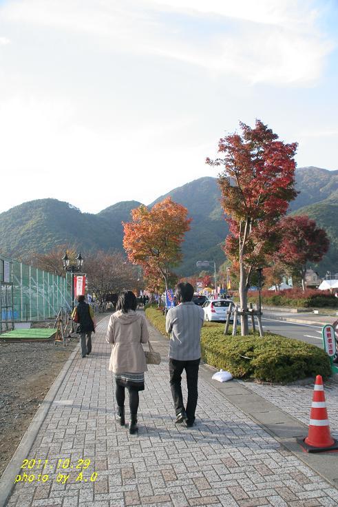 kawagutiko-kouyou.jpg