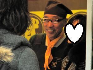20100128テリーさん2