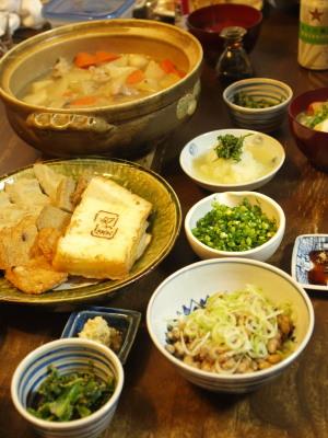 20100129スープ鍋