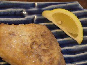 20100209魚