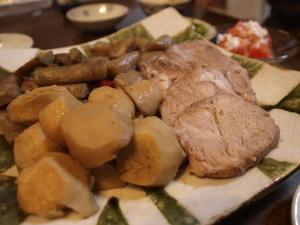 20100218煮物