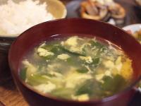20100219スープ