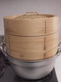 20100221蒸し器