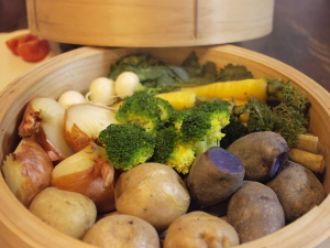 20100224野菜