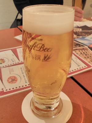 20100225ビール