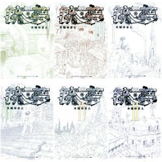 20101201003.jpg