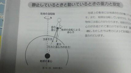 201212141820000.jpg