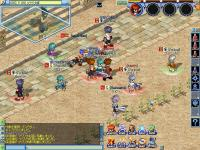 MixMaster_69.jpg
