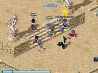 MixMaster_73.jpg