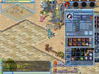 MixMaster_74.jpg