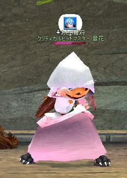 2010_10_21_007 詠唱