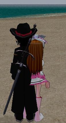 mabinogi_2009_03_15_014.jpg