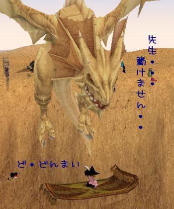 mabinogi_2009_11_18_002.jpg