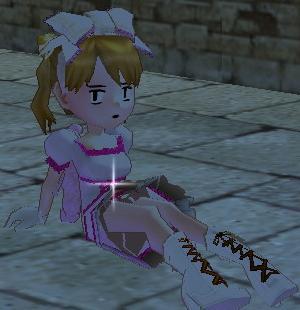 mabinogi_2009_11_18_003.jpg