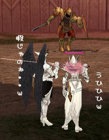 mabinogi_2009_11_18_005.jpg