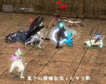 mabinogi_2009_11_22_008.jpg