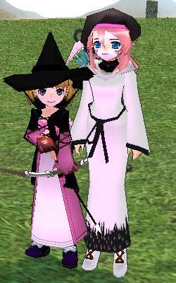mabinogi_2009_11_23_002.jpg