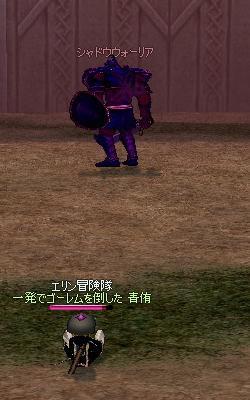 mabinogi_2009_12_04_004.jpg