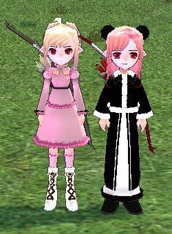 mabinogi_2009_12_10_001.jpg