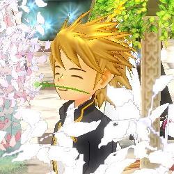 mabinogi_2009_12_19_003.jpg