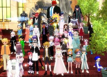 mabinogi_2009_12_19_007.jpg