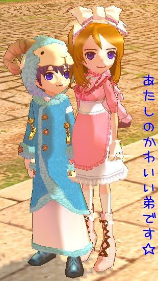 mabinogi_2010_01_06_002.jpg