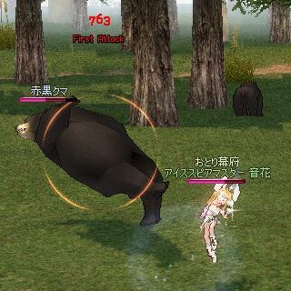 mabinogi_2010_01_18_002.jpg