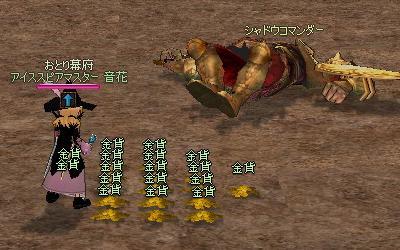mabinogi_2010_01_18_004.jpg