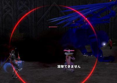 mabinogi_2010_01_29_002.jpg