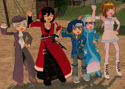 mabinogi_2010_01_29_009.jpg