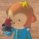 mabinogi_2010_02_11_001.jpg