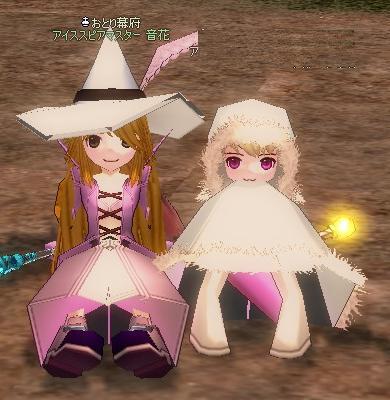 mabinogi_2010_04_13_002.jpg