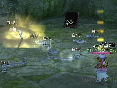mabinogi_2010_04_18_003.jpg