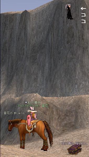 mabinogi_2010_04_28_001.jpg