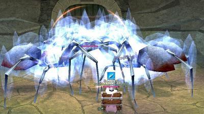 mabinogi_2010_06_25_001_convert_20100626102810.jpg